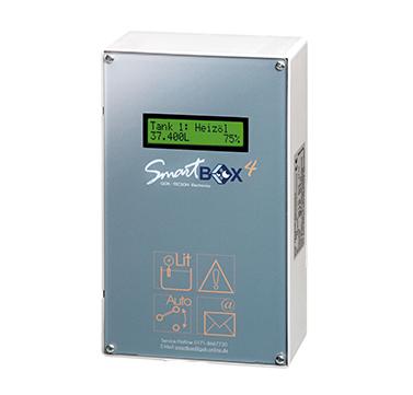 smartbox 4-1